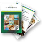 CGE brochure download